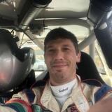 Peter J Rizzo