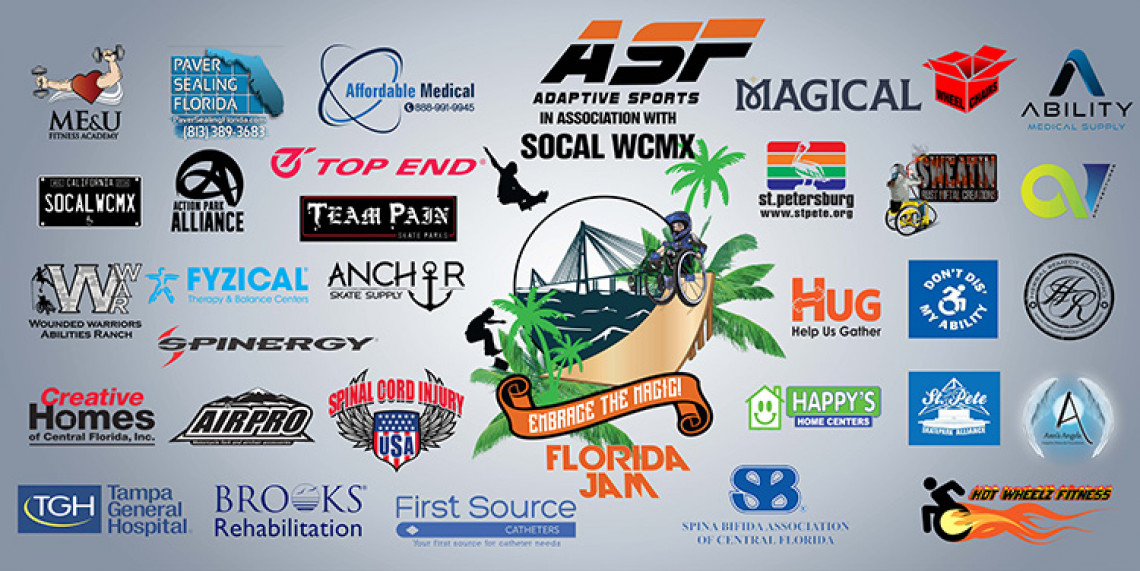 ASF Friends & Family Discussion