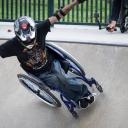 ASF Adaptive Sports