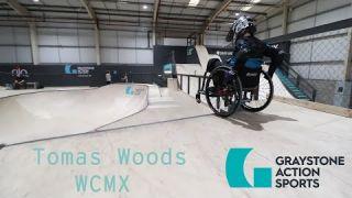 WCMX edit 3